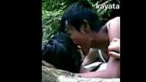 Malay Layan Atas Batu Sex Video