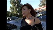 fiesty lina milf Sexy Vanessa - 9Club.Top