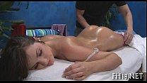 Massage porns movie scenes preview image