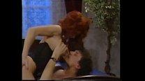 Die bumsende Domina (1993) full movie with busty slut Tiziana Redford ภาพขนาดย่อ