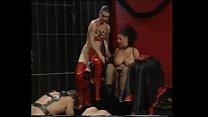 Die bumsende Domina (1993) full movie with busty slut Tiziana Redford Vorschaubild