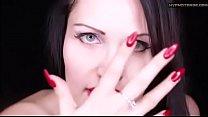 SpankBang lady mesmeratrix satanic hipnosis 720p صورة