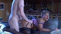 Ольга полякова домашний порноклип