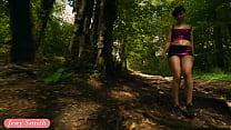 Jeny Smith naked adventures. thumbnail