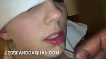Custom HD Videos for fans JesseAndDaquan at gmail dot com