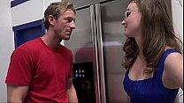 german Girlfriend Cuckolds White Boyfriend mehr auf der Seite  Frauenmeister Vorschaubild