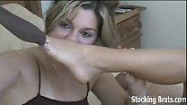 Смотреть порна групауха лисбиянок