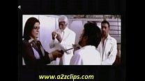 Katrina Kaif Uncensored clip from Boom - Gulshan Kisses her Boob - XNXX.COM - download porn videos