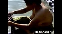 Desi Sex Video (8)