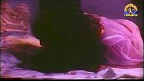 Hits Of Mallu Romance 190