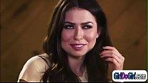 Kimmy Granger and Kristen Scott make BF Melissa Moore squirt - Download mp4 XXX porn videos