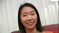 Cute Asian: Free Asian Porn Video c1 - abuserpo...
