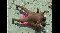 theSandfly Beach Voy Beauty!'s Thumb