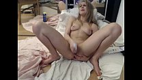 Cute Siswet1 9 Masturbating On Live Webcam    6cam Biz