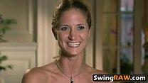 swingraw-25-4-217-foursome-season-4-ep-12-72p-4-1 thumb