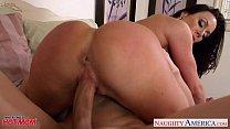 Hot mom Kendra Lust take cock صورة