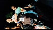 Telugu girl nude dance thumbnail