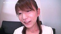 素人女子の投稿写真 透き通るように綺麗な痴女お姉さんの濃厚フェラ》【エロ】動画好きやねんお楽しみムフフサイト