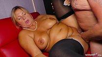 Male stripper fuck fat woman