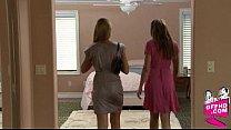 Lesbian encouters 0948
