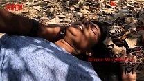Telugu Aunty pornhub video