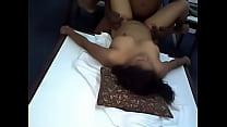 Desi Bhabhi office collouge fucked hard in office  - www.slutcams69.tk