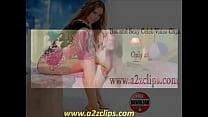 Swetha Cleavage Keerthi Chawla - download porn videos