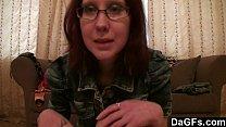 Фотогалерея женских интимных стрижек