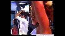 4308728 *Watch More Live* spicywebcamgirls.net