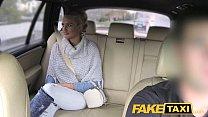 Girls Do Porn E310 & Fake Taxi Married lady sucks and fucks driver thumbnail