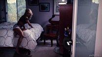 Image: Oh, Daddy fuck me harder please! - Jessa Rhodes, Piper Perri