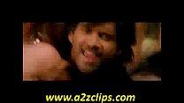Ayesha takia with nagarjuna....hot song
