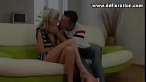 Real Defloration Videos - Free Virgin Sex Videos And Virgin Pussy Defloration 3