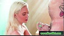 Superhead video xxx - tommy pistol & chloe cherry thumbnail