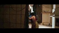 Видео сэкс лизанье пизды молоденькой