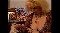 Milf & Granny market of sex Vol. 14 thumbnail