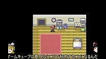 【ゆっくり実況】全てのポケモンが出現するサファイアpart1【改造ポケモン】