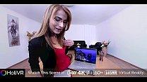 HoliVR   Angel - ASMR Show - download porn videos