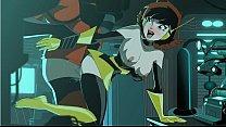 Antman x Wasp - Avengers thumbnail