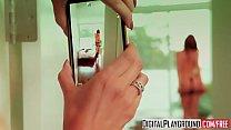 DigitalPlayground - (Gigi Allens, Jayden Cole) ...