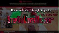Жесткий порно видео осмотр у гинеколога