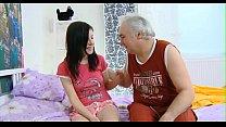 Русское порно вылизывание вагины