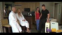 Sexy  Massage 0272