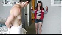 Trailer Park Teen Impregnated - download porn videos