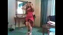 Hot Arab dance   - YouTube صورة