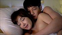 M-Toxic Desire Addiction [2014] Kim Seon Young