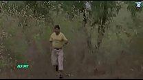 KELEWALI (full movie)  rinki ali khan #KLA SKY image