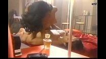 Karen Dejo Ep23 01 - Bellas y Ambiciosas's Thumb