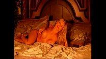 Актриса фильма чудо женщина порно
