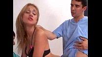 Una argentina con problemas anales pornhub video